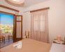 Image 15 - intérieur - Maison de vacances Villa Lygaria, Lygaria, Heraklion