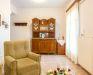 Image 7 - intérieur - Maison de vacances Villa Lygaria, Lygaria, Heraklion