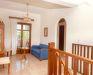 Image 10 - intérieur - Maison de vacances Villa Lygaria, Lygaria, Heraklion