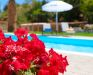 Image 41 extérieur - Maison de vacances Villa Lygaria, Lygaria, Heraklion
