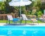 Image 40 extérieur - Maison de vacances Villa Lygaria, Lygaria, Heraklion