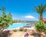 Image 28 extérieur - Maison de vacances Villa Lygaria, Lygaria, Heraklion