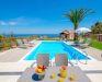 Image 31 extérieur - Maison de vacances Villa Lygaria, Lygaria, Heraklion