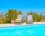 Image 44 extérieur - Maison de vacances Villa Lygaria, Lygaria, Heraklion