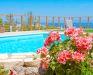 Image 42 extérieur - Maison de vacances Villa Lygaria, Lygaria, Heraklion
