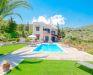 Image 25 extérieur - Maison de vacances Villa Lygaria, Lygaria, Heraklion
