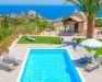 Image 23 extérieur - Maison de vacances Villa Lygaria, Lygaria, Heraklion