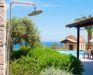 Image 39 extérieur - Maison de vacances Villa Lygaria, Lygaria, Heraklion