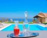 Image 37 extérieur - Maison de vacances Villa Lygaria, Lygaria, Heraklion