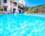 Image 36 extérieur - Maison de vacances Villa Lygaria, Lygaria, Heraklion