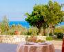 Image 33 extérieur - Maison de vacances Villa Lygaria, Lygaria, Heraklion