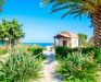 Image 30 extérieur - Maison de vacances Villa Lygaria, Lygaria, Heraklion