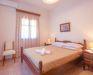 Image 14 - intérieur - Maison de vacances Villa Lygaria, Lygaria, Heraklion