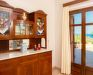 Image 5 - intérieur - Maison de vacances Villa Lygaria, Lygaria, Heraklion