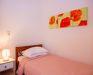 Image 20 - intérieur - Maison de vacances Villa Lygaria, Lygaria, Heraklion