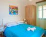 Image 18 - intérieur - Maison de vacances Villa Lygaria, Lygaria, Heraklion