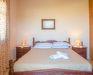 Image 16 - intérieur - Maison de vacances Villa Lygaria, Lygaria, Heraklion