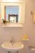 Image 21 - intérieur - Maison de vacances Villa Lygaria, Lygaria, Heraklion