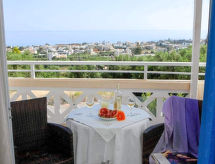 Villa Mare Monte Luxury Apartment