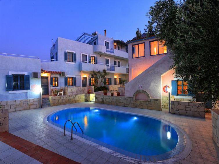 Vakantiehuizen Kreta INT-GR6030.5.2