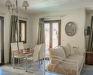 Image 2 - intérieur - Maison de vacances Nymphe Villa, Hersonissos