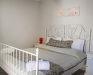 Image 7 - intérieur - Maison de vacances Nymphe Villa, Hersonissos