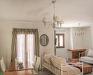 Image 3 - intérieur - Maison de vacances Nymphe Villa, Hersonissos