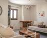 Image 5 - intérieur - Maison de vacances Nymphe Villa, Hersonissos