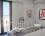 Image 8 - intérieur - Maison de vacances Nymphe Villa, Hersonissos