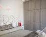 Image 9 - intérieur - Maison de vacances Nymphe Villa, Hersonissos