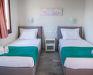 Image 10 - intérieur - Maison de vacances Nymphe Villa, Hersonissos