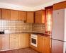 Image 6 - intérieur - Maison de vacances Nymphe Villa, Hersonissos