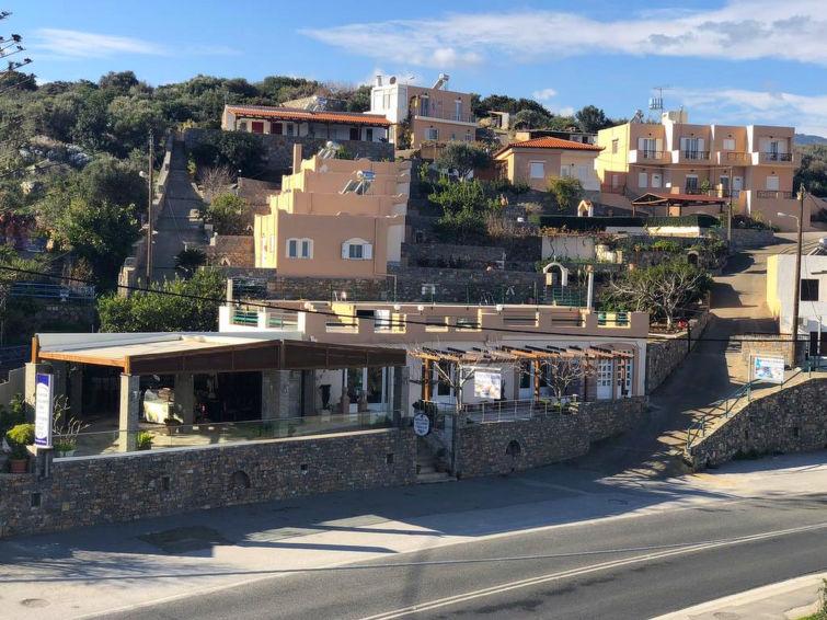 Vakantiehuizen Kreta INT-GR6160.1.1