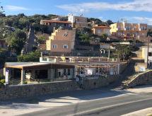 Istron, Agios Nikolaos - Appartement Kavoussanos Superior Apartment