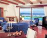 Foto 5 interieur - Vakantiehuis The Palace Suite, Elounda