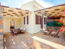 Elounda - Maison de vacances Villa Olus