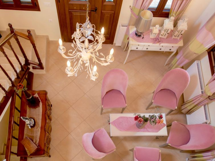 Villa Olus
