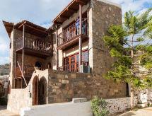 Elounda - Maison de vacances Monastery House