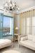 Foto 3 interieur - Vakantiehuis Alkestis, Mohlos