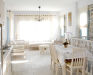 Foto 6 interior - Casa de vacaciones Mousses, Mohlos