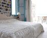 Foto 9 interior - Casa de vacaciones Mousses, Mohlos
