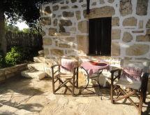 Villa Lithos