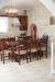 Foto 6 interior - Casa de vacaciones Oasis, Kalamaki
