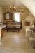 Foto 2 interior - Casa de vacaciones Oasis, Kalamaki