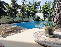 Villa Arokaria