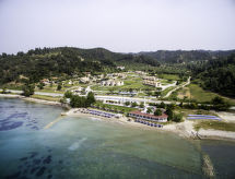 Nea Skioni - Vakantiehuis Nefeli Villa