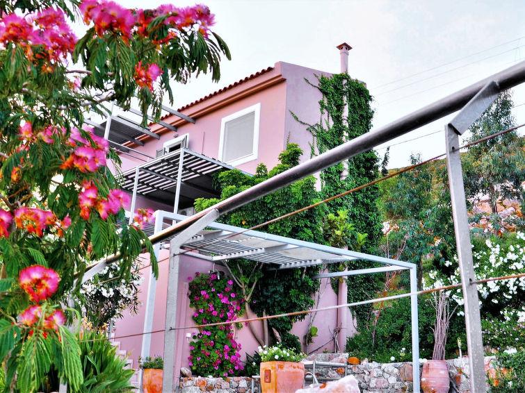 Villa Disi