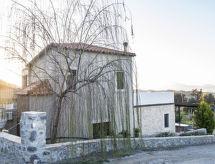 Villa Veggera