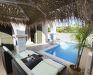 Image 14 extérieur - Maison de vacances Stalos Villa I, Agia Marina