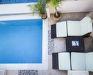 Image 12 extérieur - Maison de vacances Stalos Villa I, Agia Marina